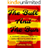 The Bull and The Ban -: A Journey Through Spain To Explore The Catalan Ban on Bullfighting