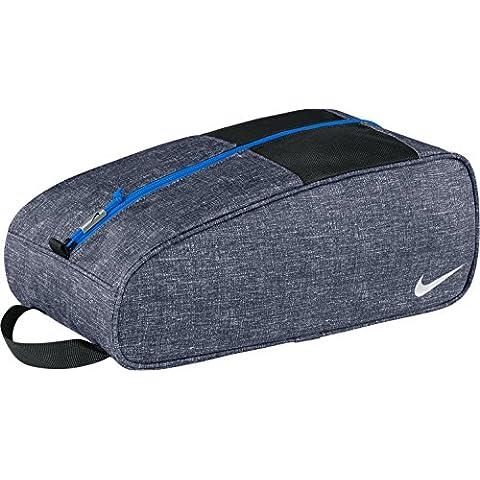 Nike Sport II scarpe Borsa - 3 colori disponibili - Bag Obsidian