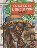 La case de l'oncle Tom - Hemma - 01/01/1983