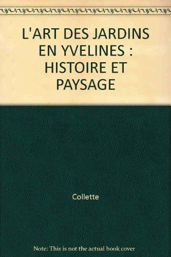 """<a href=""""/node/3249"""">L'Art des jardins en Yvelines : histoire et paysages</a>"""