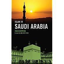 Islam in Saudi Arabia