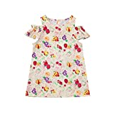 Best Mud Pie Clothing For Boys - Big Promotion!PLOT Clearance Baby Infant Girls Dress Summer Review