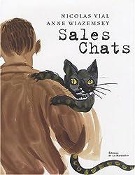 Sales chats