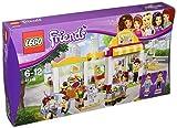 Lego 41118 Friends Heartlake Supermarkt, Spielzeug für neun Jährige