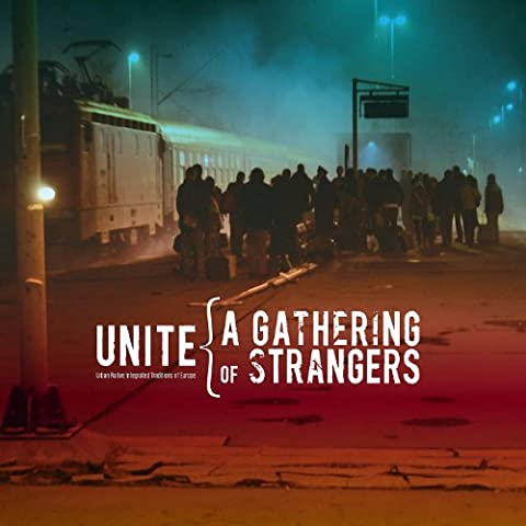A Gathering of Strangers