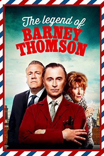 the-legend-of-barney-thomson