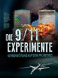 Die 9/11 Experimente - Verschwörung auf dem Prüfstand [dt./OV]