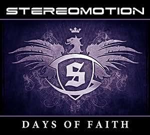 Days of faith