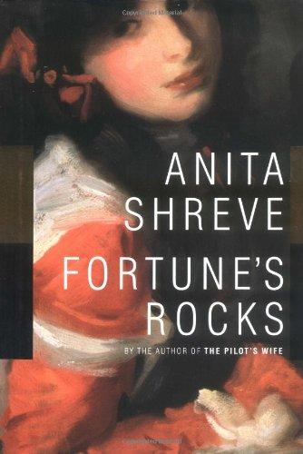 fortunes-rocks