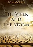 The Viper and the Storm: a Journey of Gr (Walid and the Mysteries of Phil)