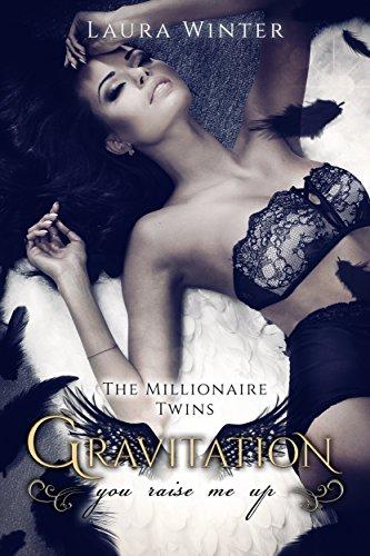 Gravitation - The millionaire Twins: Millionärs Liebesroman - Winter Reed