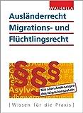 ISBN 3802952650
