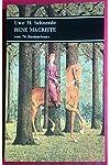 https://libros.plus/rene-magritte/