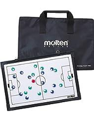 Molten MSBF Taktikboard Fußball standard, standard