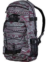 Forvert New Louis 20L - Rucksack / Backpack - inka grey