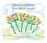 Tribute to Mothers [Import USA]
