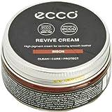 Ecco Revive Cream 50ml Unisex-Erwachsene Schuhcreme