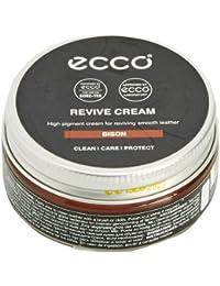 Ecco Revive Cream 50Ml - Producto de reparación de zapatos