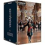 Versailles - Intégrale 3 saisons