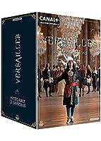 Versailles 1667. Louis XIV est un jeune roi hanté par un traumatisme d'enfance, la fronde. Résolu à ne jamais revivre une telle situation de vulnérabilité, il va, méthodiquement, mettre tout en oeuvre pour devenir le plus grand roi de l'histoire de F...
