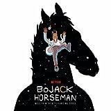 Bojack Horseman [Vinyl LP]