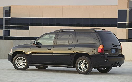 gmc-envoy-customized-38x24-inch-silk-print-poster-seda-cartel-wallpaper-great-gift