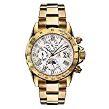 André Belfort - Mens Watch - 410176