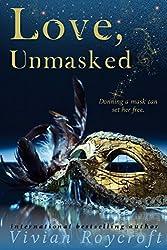 Love, Unmasked