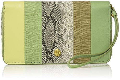 anne-klein-mixed-snake-zip-around-smart-phone-tech-wallet-pistachio
