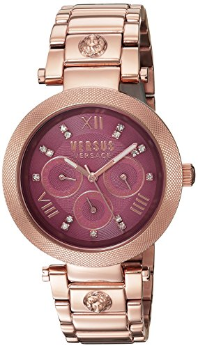 Versus Versace Women's Watch SCA060016