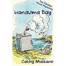 The Paradise Beach Mysteries: Hanauma Bay: Volume 2