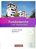 ISBN 3060091870