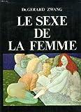 Le sexe de la femme