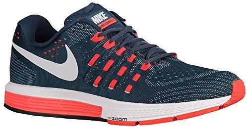 Zapatilla Running Nike Air Zoom Vomero Azul 43