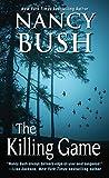 The Killing Game (Rafferty Family Book 5) (English Edition)