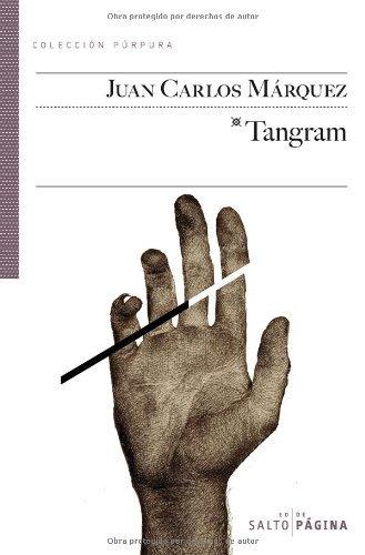 Tangram (Púrpura)