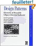 Design Patterns: Elements of Reusable...