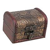 BQLZR-sello-vintage-flor-de-loto-patrn-pequea-cerradura-de-metal-joyera-Cofre-del-Tesoro-Caja-de-madera-de-hecho-a-mano