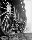 Coffret Trains de légende: Train...