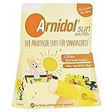 Arnidol sun Stick LSF 50+, 15 g