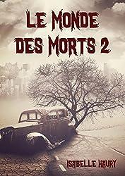 Le Monde Des Morts 2
