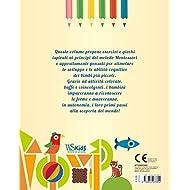 Il-mio-primo-libro-delle-forme-Montessori-un-mondo-di-conquiste-Ediz-a-colori-Con-Adesivi