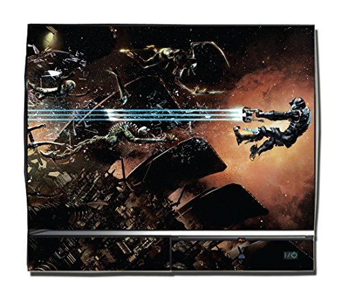 dead-space-isaac-clarke-2-3-nicole-brennan-earthgov-necromorphs-video-game-vinyl-decal-skin-sticker-