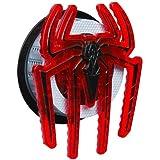 Marvel Spiderman - Placa Luminica Spiderman (Hasbro) 37234148