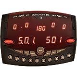 Anzeiger–Dart Scorer–Elektronische trefferanzeige–Dartsmate Elite