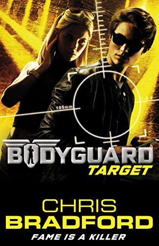 bodyguard-target-book-4