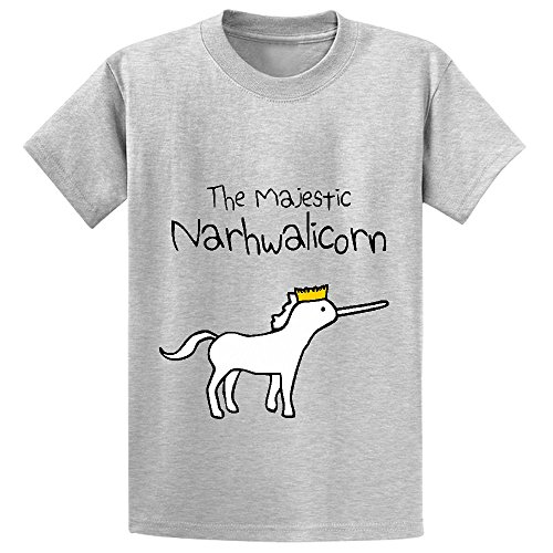 unicorn-the-majestic-narwhalicorn-unisex-cute-crew-neck-tees-xl-150