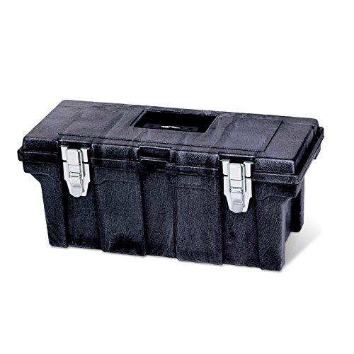 rubbermaid-tool-box-black