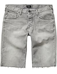 Pepe Jeans - Short - Homme