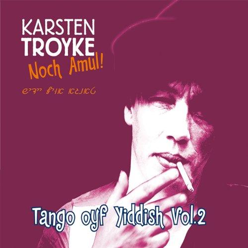 noch-amul-yiddish-tango-vol2-import-anglais